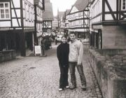 Germany 2004